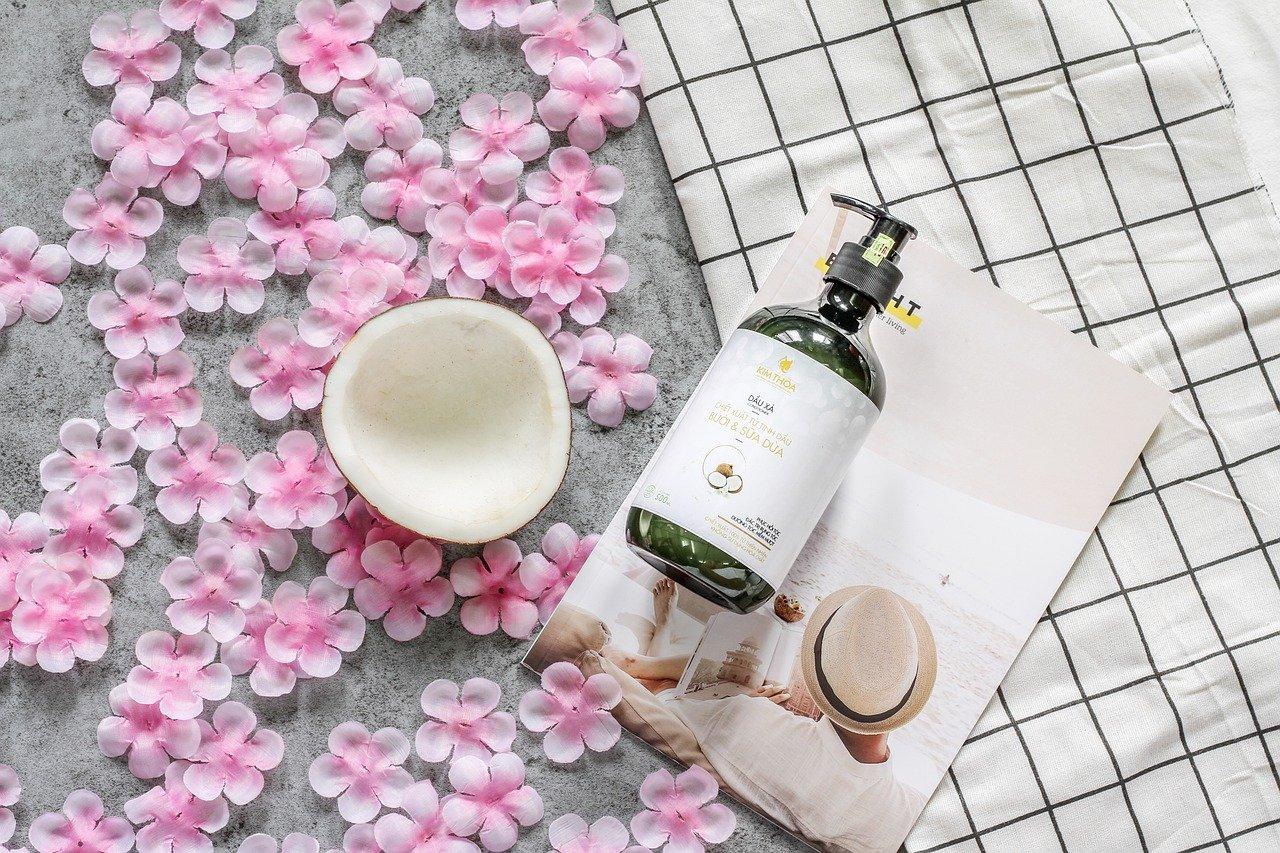 shampoo-5046291_1280