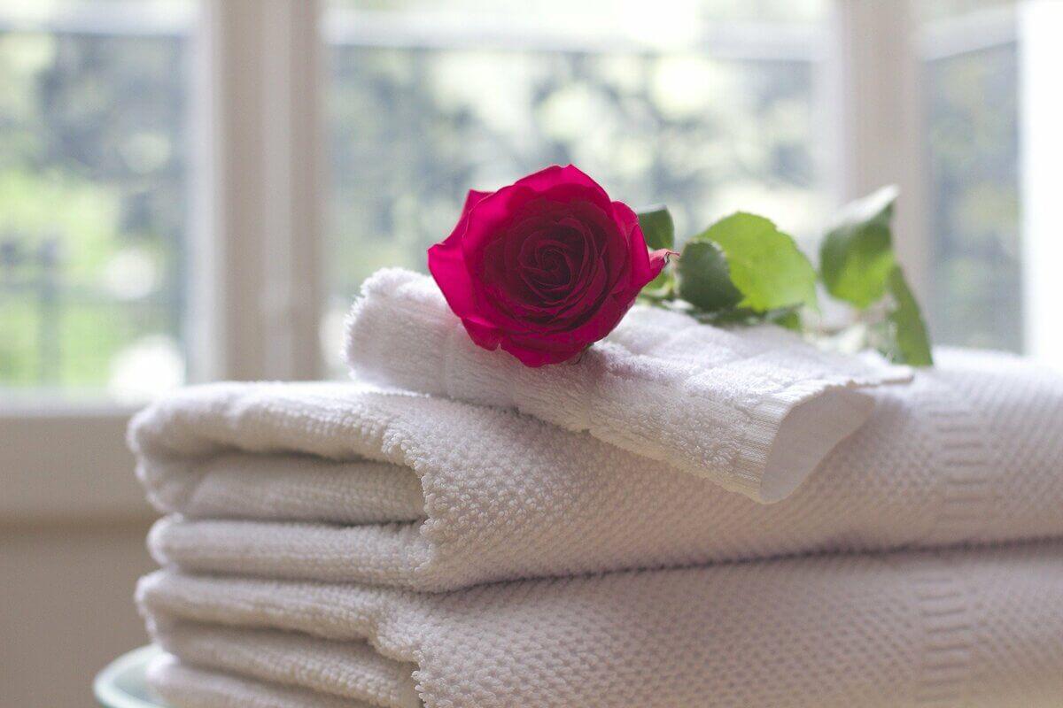 towel-759980_1920 (1) (1)
