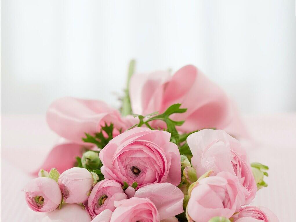 bouquet-142876_1280 (1)