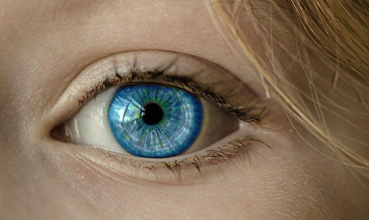 eye-1173863_1280 (2)