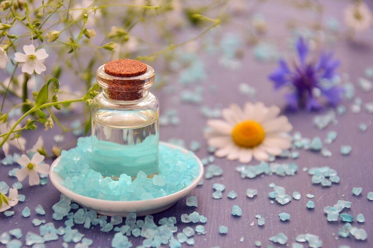 essential-oil-3816410_1280