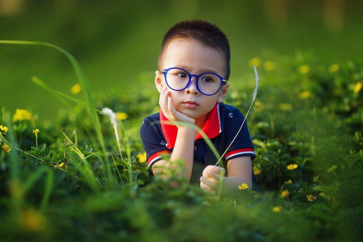 kid-1508121_1280