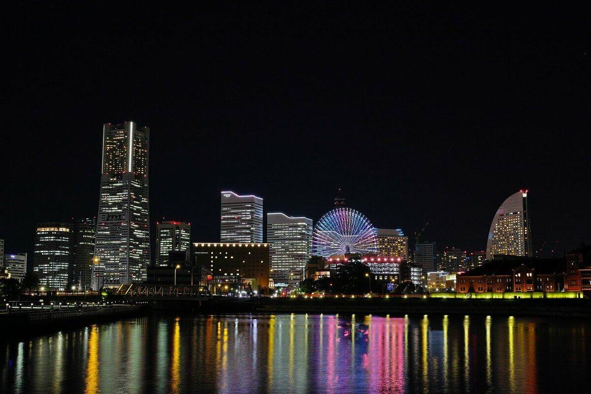 night-view-1756229_1280