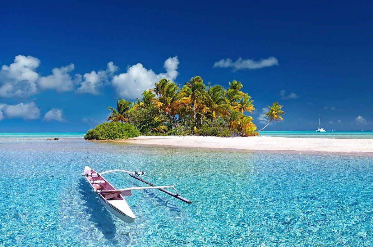 polynesia-3021072_1280 (1)