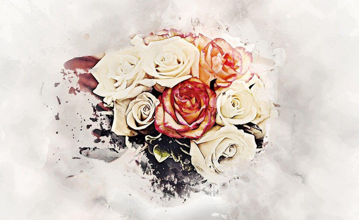 flowers-1621066_1280 (1)