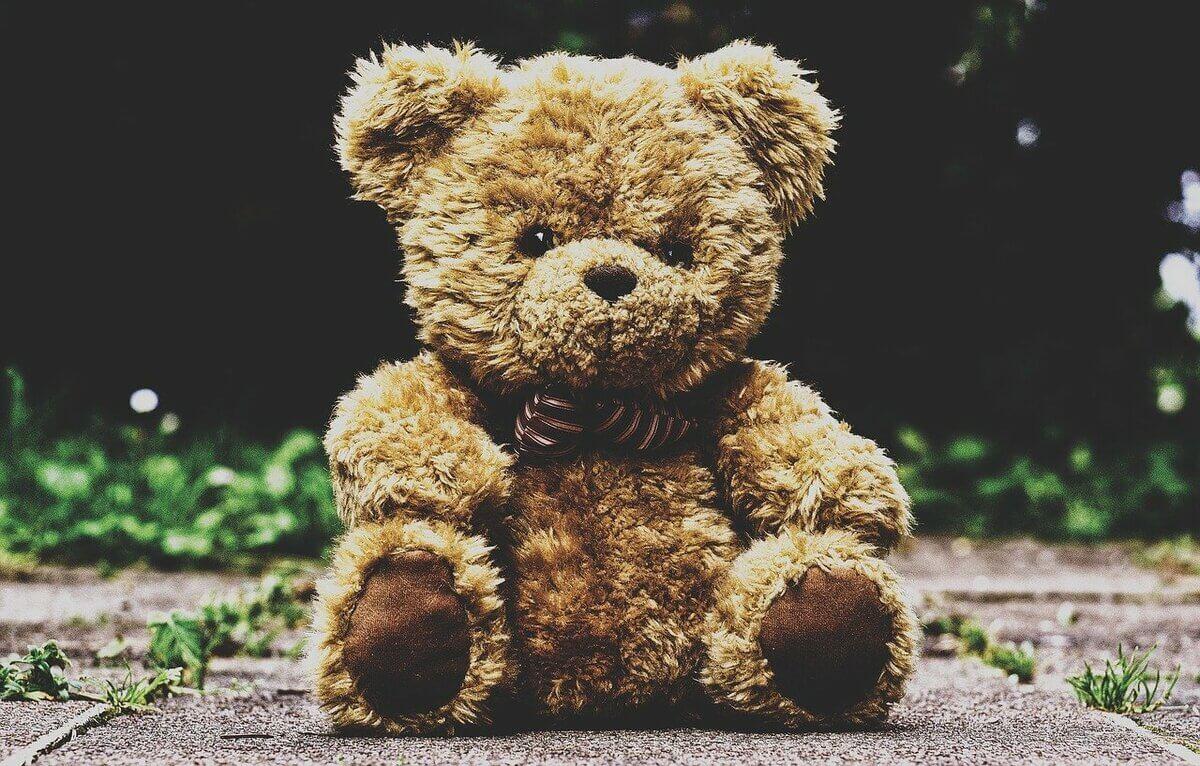 teddy-bear-3599680_1280