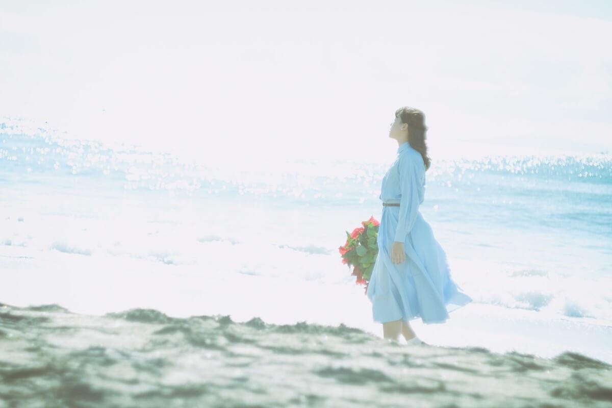 Kazukihiro18117010_TP_V