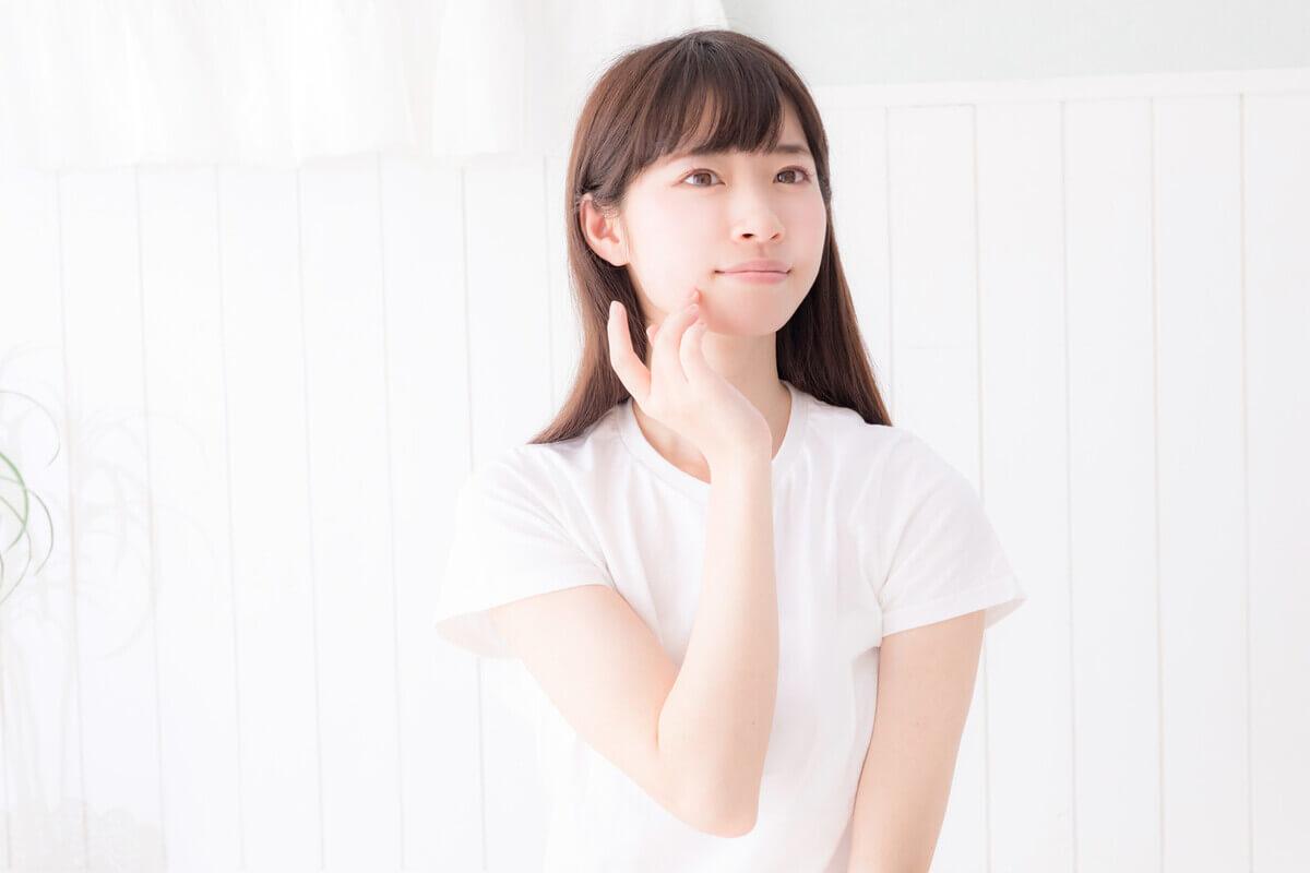 datsumou1194_TP_V